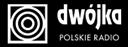 Polskie Radio 2 - ELMA Ad Rem