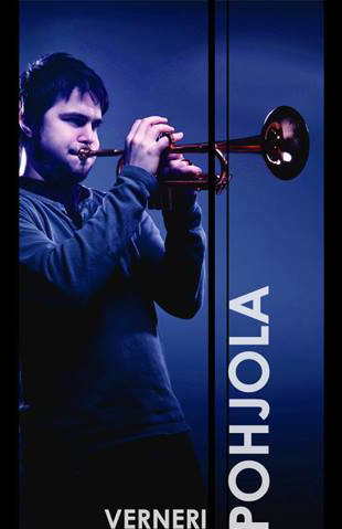 ELMA Quartet | Verneri Pohloja - trąbka